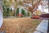 4016 Javins Drive - Photo 32