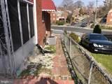 4257 H Street - Photo 16