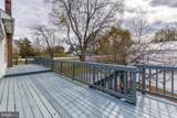 21624 Middletown Road - Photo 19