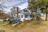 21624 Middletown Road - Photo 2