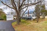 21624 Middletown Road - Photo 23