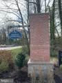 107 Arnold Overlook Lane - Photo 3