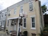 3052 Coral Street - Photo 1