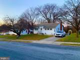 1231 Tioga Street - Photo 4