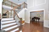 12 Sortor Road - Photo 6