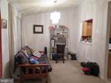 324 Buttonwoods Road - Photo 10