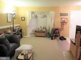 324 Buttonwoods Road - Photo 13