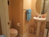 324 Buttonwoods Road - Photo 14