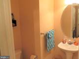 324 Buttonwoods Road - Photo 15