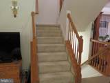 324 Buttonwoods Road - Photo 16