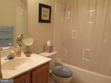 324 Buttonwoods Road - Photo 28