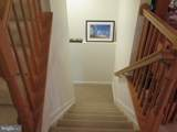 324 Buttonwoods Road - Photo 32
