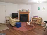 324 Buttonwoods Road - Photo 33