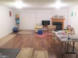 324 Buttonwoods Road - Photo 34