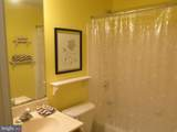 324 Buttonwoods Road - Photo 37