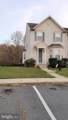 324 Buttonwoods Road - Photo 43