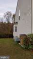 324 Buttonwoods Road - Photo 44