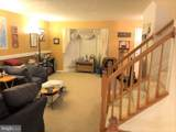 324 Buttonwoods Road - Photo 9