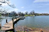 3015 Solomons Island Road - Photo 11