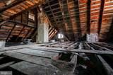 444 Zachary Taylor Highway - Photo 39