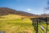 444 Zachary Taylor Highway - Photo 56