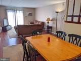 3421 West Chester Pike - Photo 12