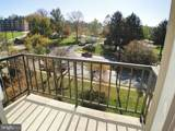 3421 West Chester Pike - Photo 14