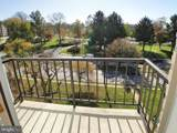 3421 West Chester Pike - Photo 28