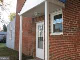 6701 Youngstown Avenue - Photo 2
