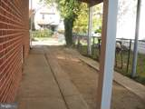 6701 Youngstown Avenue - Photo 3