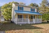 34660 Bethany Drive - Photo 2
