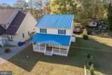 34660 Bethany Drive - Photo 28