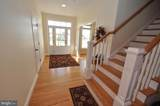 14754 New Windsor Road - Photo 6