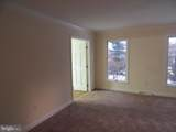 518 Arrowhead Trail - Photo 19