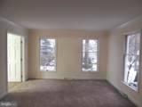 518 Arrowhead Trail - Photo 20