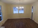 518 Arrowhead Trail - Photo 22