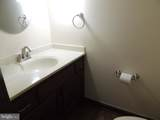 518 Arrowhead Trail - Photo 31