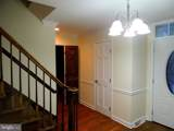518 Arrowhead Trail - Photo 32