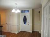 518 Arrowhead Trail - Photo 33