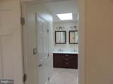 518 Arrowhead Trail - Photo 38