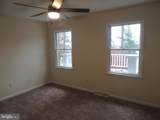 518 Arrowhead Trail - Photo 43