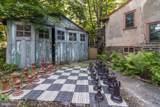 6820 Quincy Street - Photo 29
