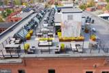 41 Lemon Street - Photo 45