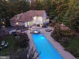 11000 Beverlys Ford Court - Photo 10