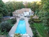 11000 Beverlys Ford Court - Photo 4