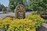13412 Pitch Pine Court - Photo 29