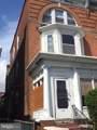 6045 Chestnut Street - Photo 1