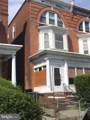 6045 Chestnut Street - Photo 2