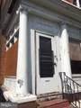 6045 Chestnut Street - Photo 3
