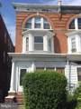 6045 Chestnut Street - Photo 4